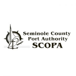 Seminole County Port Authority SCOPA | Morton Construction Company