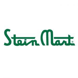 Stein Mart Logo | Morton Construction Company