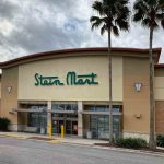 Stein Mart - Build Out | Morton Construction Company